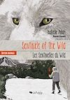 Sentinels of the Wild - édition bilingue