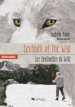 Download this eBook Sentinels of the Wild - édition bilingue