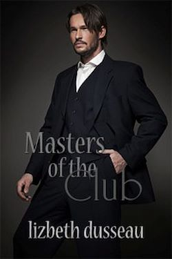 Masters of the Club