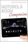 Télécharger le livre :  Xoom Companion