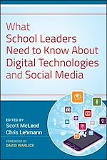 Download this eBook What School Leaders Need to Know About Digital Technologies and Social Media