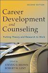 Télécharger le livre :  Career Development and Counseling