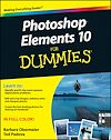 Download this eBook Photoshop Elements 10 For Dummies