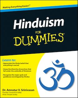 Hinduism For Dummies