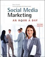 Download this eBook Social Media Marketing