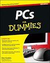 Télécharger le livre :  PCs For Dummies