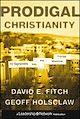 Download this eBook Prodigal Christianity