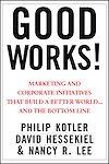 Télécharger le livre :  Good Works!