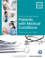 Télécharger cet ebook : The ADA Practical Guide to Patients with Medical Conditions