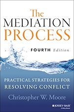 Download this eBook The Mediation Process
