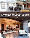 Télécharger le livre :  Materials for Interior Environments