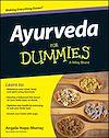 Télécharger le livre :  Ayurveda For Dummies