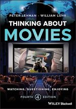 Download this eBook Thinking about Movies