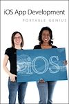 Télécharger le livre :  iOS App Development Portable Genius