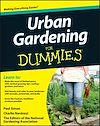 Télécharger le livre :  Urban Gardening For Dummies