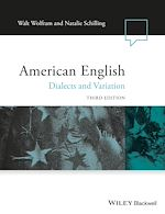 Download this eBook American English