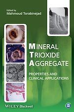 Télécharger cet ebook : Mineral Trioxide Aggregate