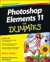 Download this eBook Photoshop Elements 11 For Dummies