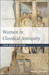 Télécharger le livre :  Women in Classical Antiquity