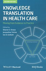 Download the eBook: Knowledge Translation in Health Care