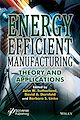 Download this eBook Energy Efficient Manufacturing