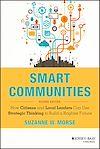 Download this eBook Smart Communities