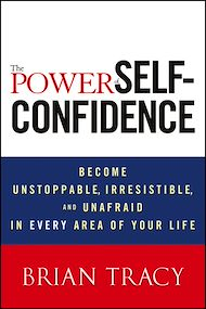 Téléchargez le livre :  The Power of Self-Confidence