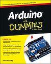 Télécharger le livre :  Arduino For Dummies