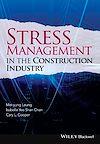 Télécharger le livre :  Stress Management in the Construction Industry