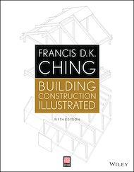 Téléchargez le livre :  Building Construction Illustrated