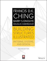Téléchargez le livre :  Building Structures Illustrated