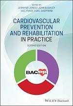 Téléchargez le livre :  Cardiovascular Prevention and Rehabilitation in Practice