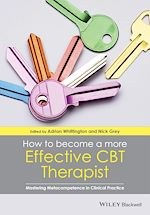 Download this eBook How to Become a More Effective CBT Therapist