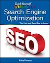 Download this eBook Teach Yourself VISUALLY Search Engine Optimization (SEO)