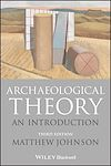 Download this eBook Archaeological Theory