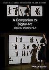 Télécharger le livre :  A Companion to Digital Art