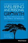 Download this eBook Mindfulness-integrated CBT for Well-being and Personal Growth