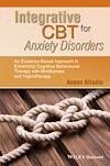 Download this eBook Integrative CBT for Anxiety Disorders
