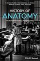 Download this eBook History of Anatomy