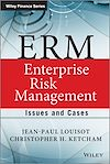 Télécharger le livre :  ERM - Enterprise Risk Management