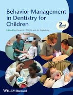 Télécharger cet ebook : Behavior Management in Dentistry for Children