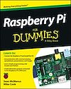 Télécharger le livre :  Raspberry Pi For Dummies