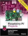 Télécharger le livre :  Raspberry Pi Projects