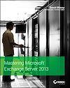 Télécharger le livre :  Mastering Microsoft Exchange Server 2013