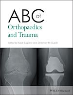 Download this eBook ABC of Orthopaedics and Trauma