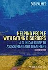 Télécharger le livre :  Helping People with Eating Disorders
