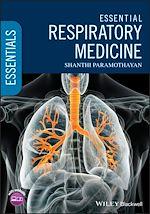Download this eBook Essential Respiratory Medicine
