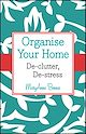 Download this eBook Organise Your Home