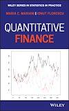 Télécharger le livre :  Quantitative Finance