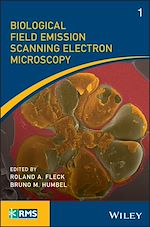 Download this eBook Biological Field Emission Scanning Electron Microscopy